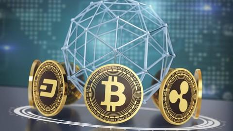 Comment investir dans la cryptomonnaie de 0€ à H€ur€ux ;-)