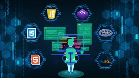 Diseño de Sitios Web Dinámicos