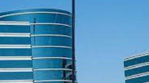 Oracle Database 12c SQL 1z0-061   2021 Exam