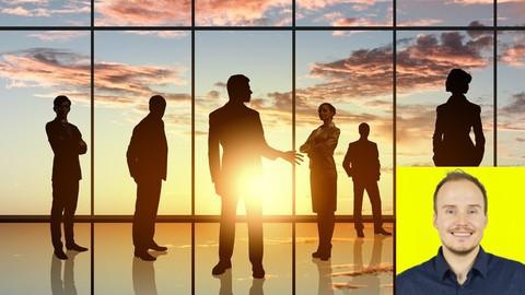 Booster Votre Confiance, Communication & Assertivité