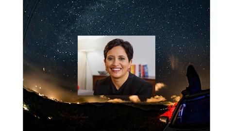 Keys To Success For Women Entrepreneurs with Sramana Mitra