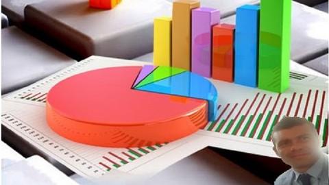 Valutazione delle performance aziendali