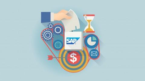 SAP - PP - Production Planning