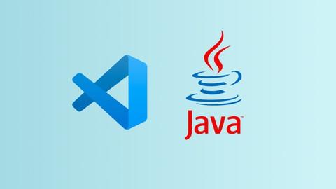Curso de Java   Las Bases Fundamentales