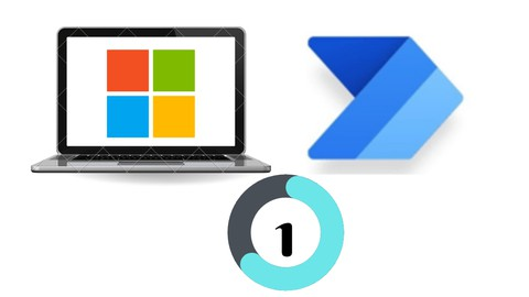 Microsoft Power Automate Desktop Course | Zero to Expert (1)