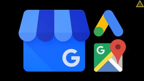 Google Meu Negócio: Sua Marca no Topo das Pesquisas