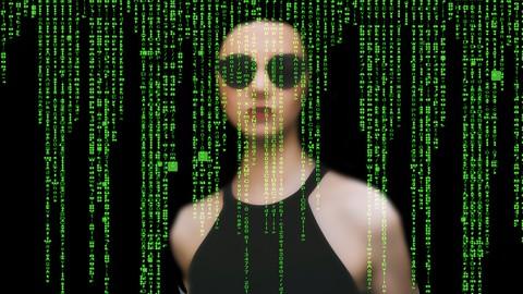 Restez important à l'ère de l'intelligence artificielle-2021