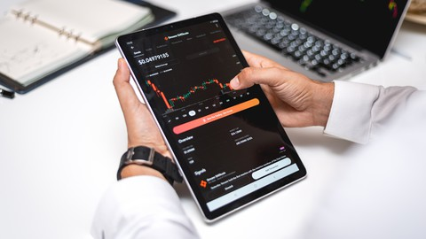 Trading sin Indicadores: De 0 a Master Trader