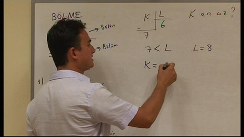 Sıfırdan Kapsamlı Matematik Kursu (Soru Örnekleri İle)