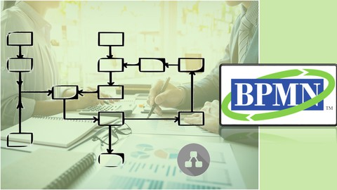 Business Process Modeling A-Z™: Domina BPMN 2.0 Desde Cero