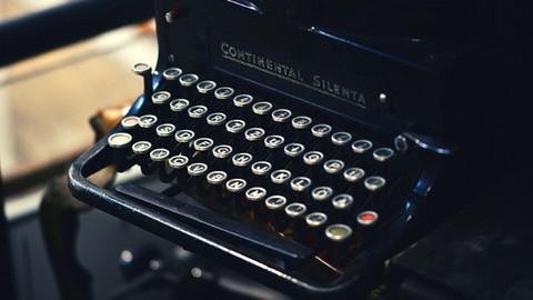 La comunicazione scritta: email che fanno la differenza