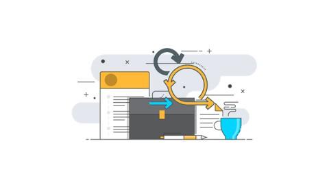 Advanced Product Management - Agile Methodologies