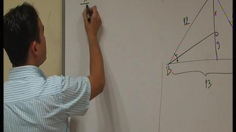 Sıfırdan Geometri Kursu (Soru Örnekleri İle)