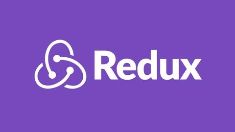 Redux हिंदी में