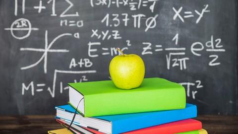[Funções] Aprenda a estudar matemática pelos livros