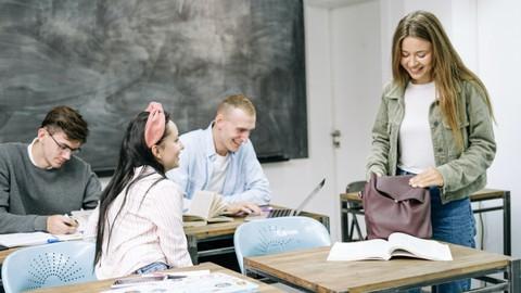 Schneller lernen: perfekte Lerntechniken und Lernstrategien