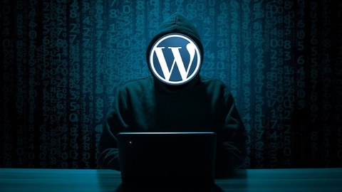 WordPress Security -  Step By Step Ultimate Guide