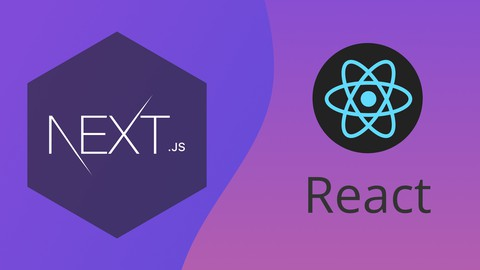 React + Next.js - с нуля. TypeScript, Hooks, SSR и CSS Grid