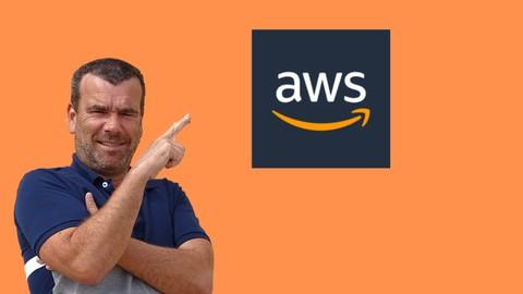 Amazon AWS administration SYSOPS et ARCHITECTURE