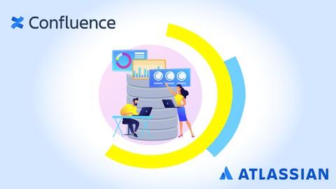 Confluence: Pasa al siguiente nivel de colaboración