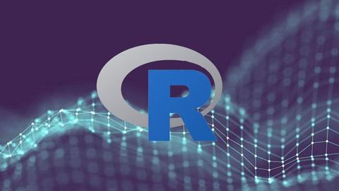 Ciencia de Datos con R y RStudio