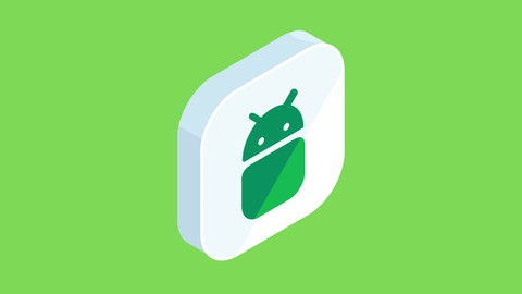 The Art of Doing: A Beginners Look at Android Studio