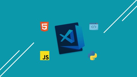 Beginners Guide for Mastering Visual Studio Code for Python