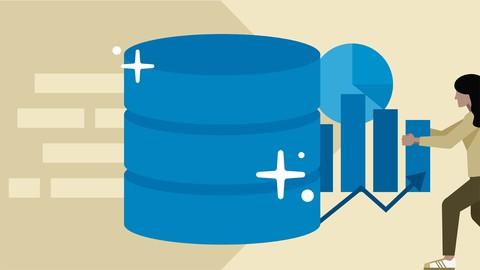 Test Exam 1Z0-071 - Oracle Database SQL