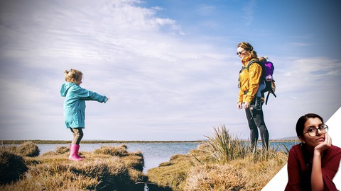How to Influence Your Kids - Parenting Teens and Tweens