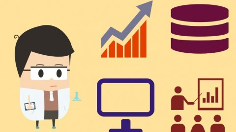 How to conduct market research  in startups and small firms?