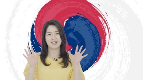 Woorirang Basic 10 | Learn Korean for beginners