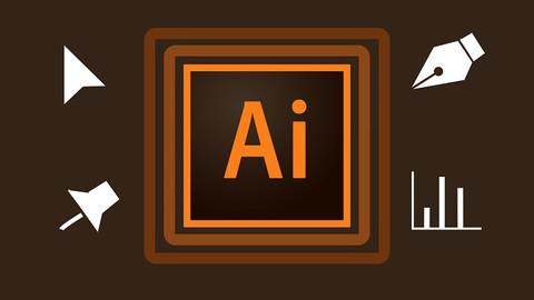 Complete Adobe Illustrator Bootcamp