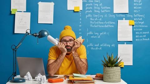 Как стать классным менеджером проектов и не ох..еть