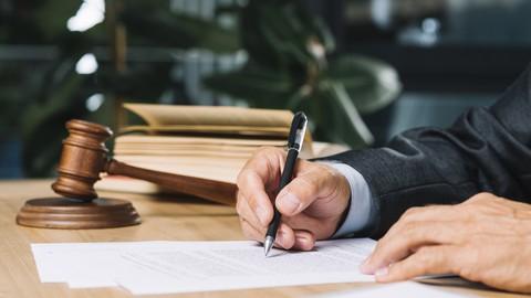 Basics of Employment Law UK 2021