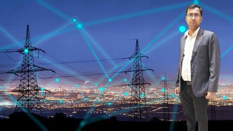 Fundamental Question on Power system
