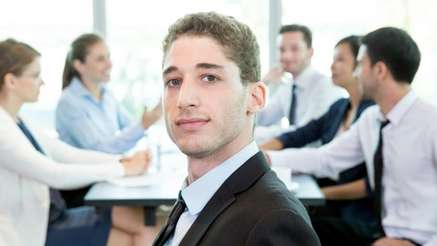 The Complete School Administrator Training