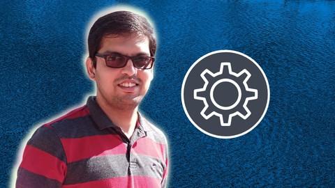 Hands-on ASP.NET Core Web API - Build API from Scratch!