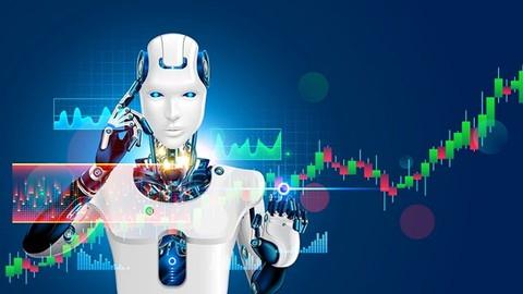 BITCOIN Trading Bot Automatico con esempi pratici