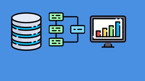 Data Analyst: PowerBI,PowerPivot,PowerQuery,PivotChart,DAX