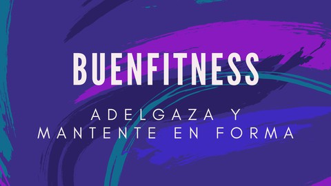 Fitness Training: Mejora tu condición física