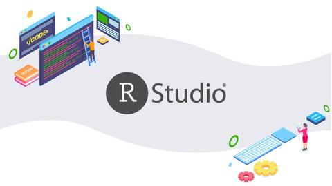 [DATA 한입] R을 활용한 경영데이터 분석