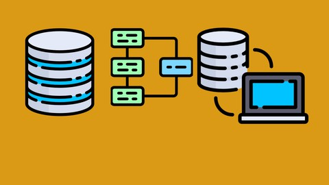 Business Data Analyst:Excel/VBA/Macros/PowerQuery/PowerPivot