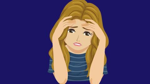Hipnoz ile Stres ve Öfke Yönetim Kontrolü