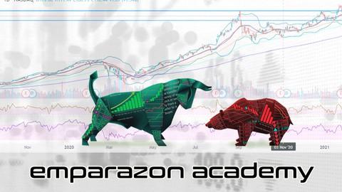 Temel Borsa Eğitimi | En Güncel Bilgilerle Borsa Eğitimi