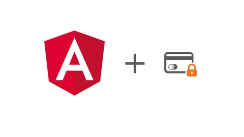 Angular and Stripe payments integration