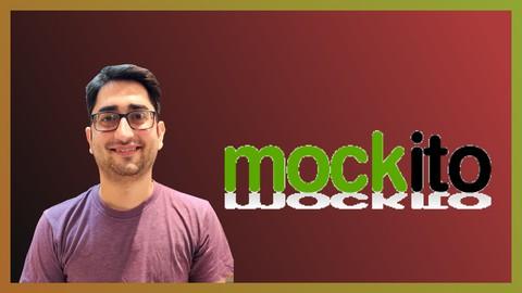 Test driven development in Java with Mockito Framework