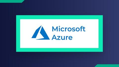 Developing Microsoft Azure Solutions AZ-204 - Practice Test