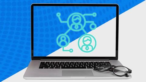 Presencia digital para Emprendedores y Empresarios