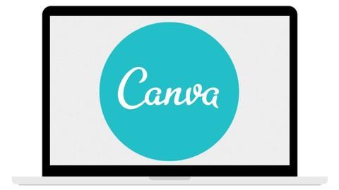 Créer du contenu impactant sur Canva
