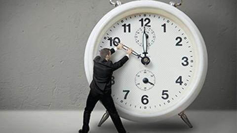 مهارات إدارة و تنظيم الوقت وضغوط العمل بنجاج وفعالية